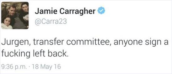 carragher-tweet