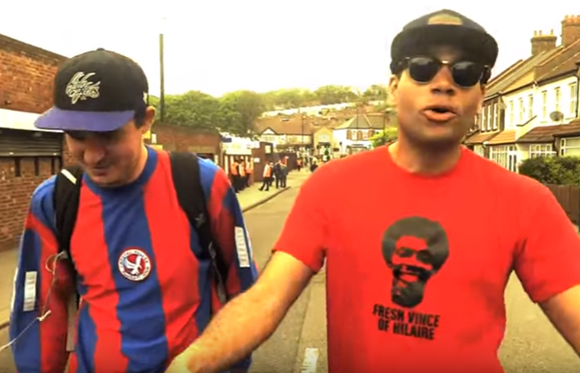 doc-brown-cpfc
