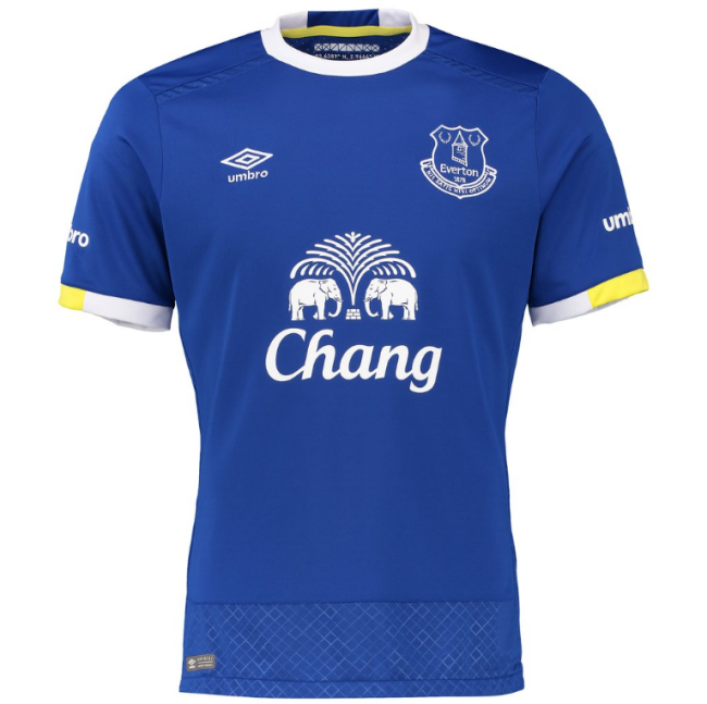 everton-umbro-home-kit
