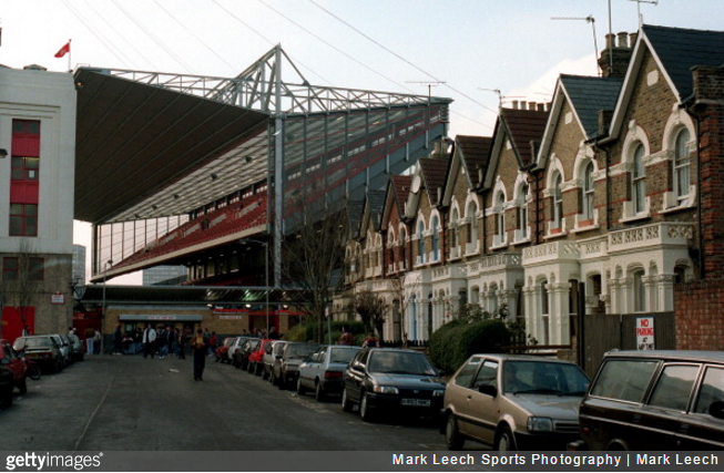 highbury-stadium-arsenal