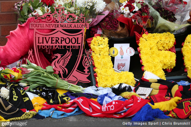 hillsborough-appeal-tribute