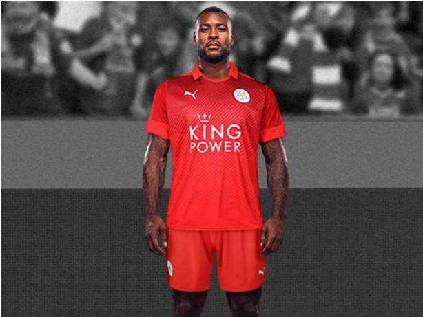leicester-away-kit