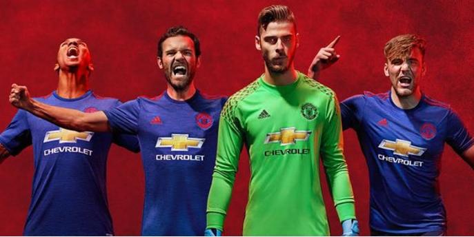 man-utd-away-kit-2016-17b