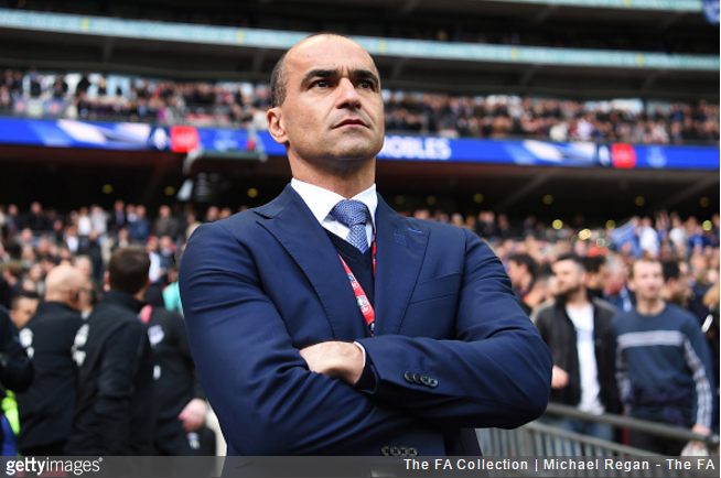 martinez-everton-sacked2