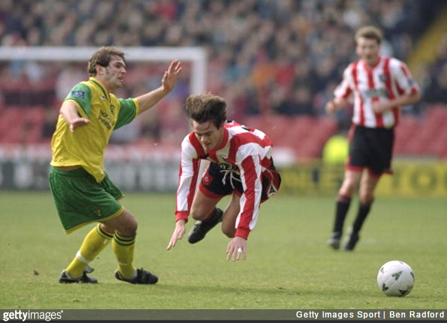 norwich-sheffield-united-1997