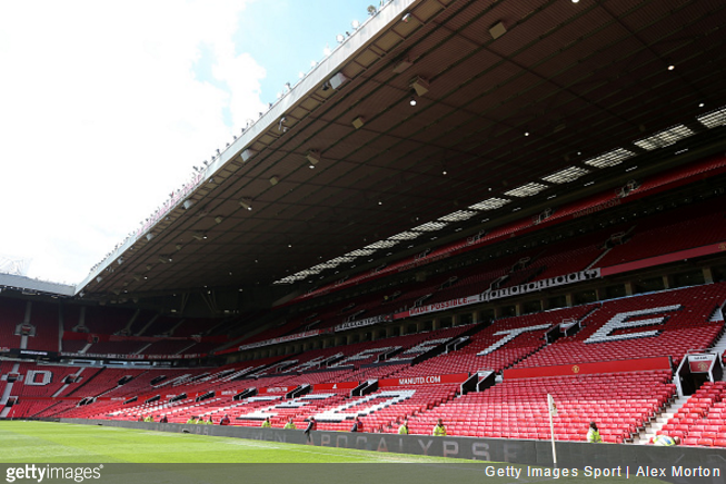 old-trafford-abandoned
