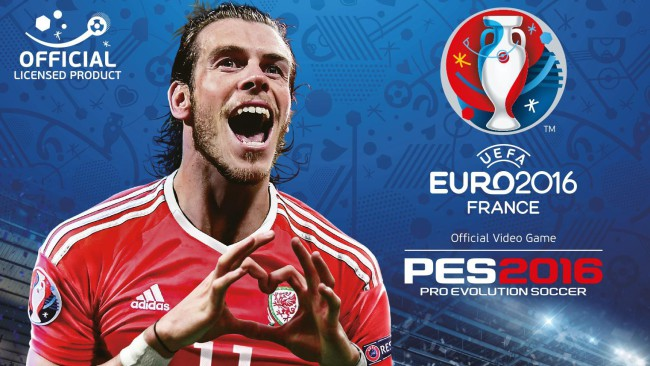 pes-euro-2016-bale-cover