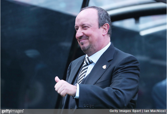 rafa-benitez-newcastle-stay