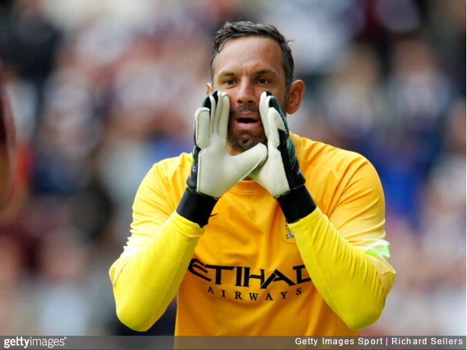 richard-wright-man-city