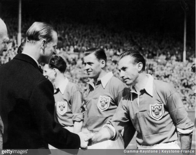 stanley-matthews-1953-fa-cup-final