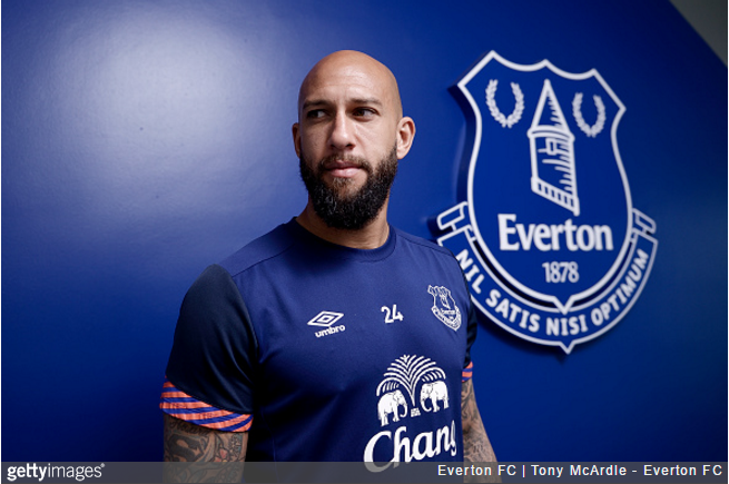 tim-howard-farewell-everton