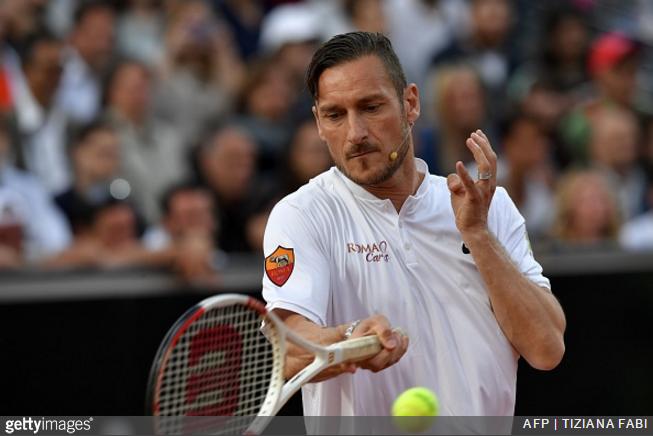 totti-roma-tennis