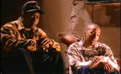 Nate-dogg_Warren-g