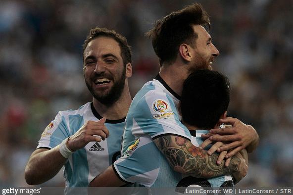 argentina-copa-messi