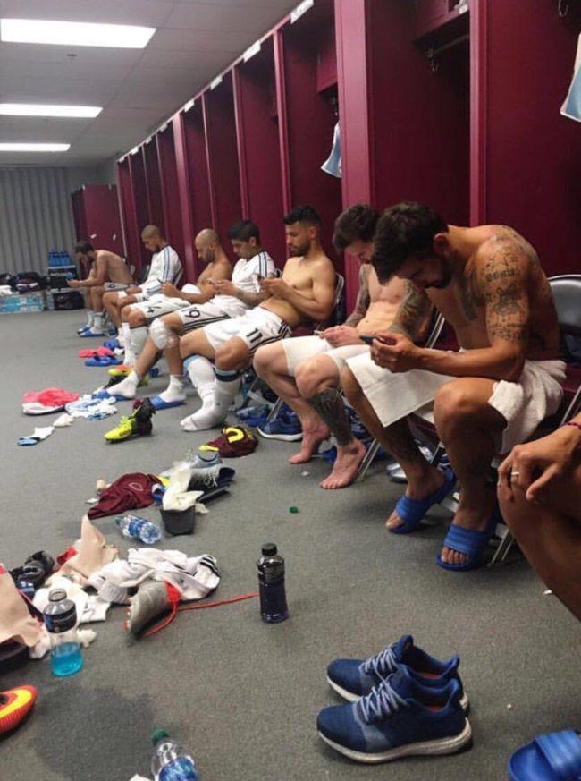 argentina-copa-photo
