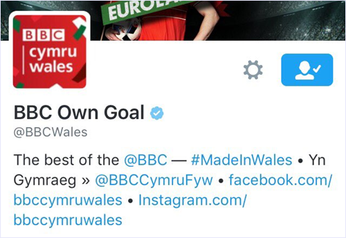 bbc-wales
