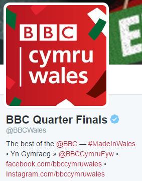 bbc-wales2