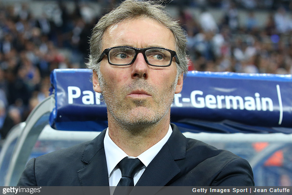 blanc-psg-sacked