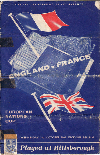eng-france-hillsborough-1962
