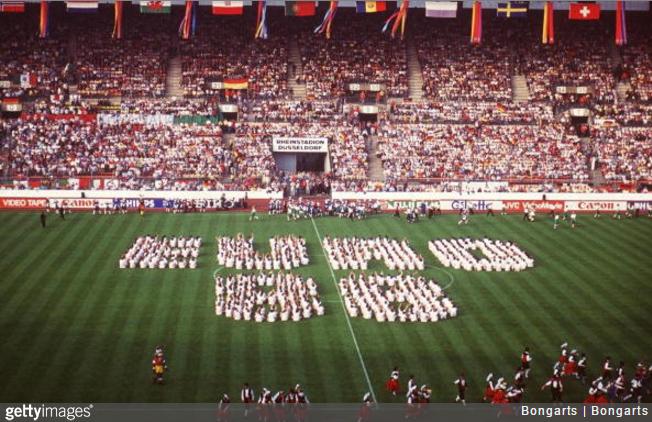 euro-1988-uefa