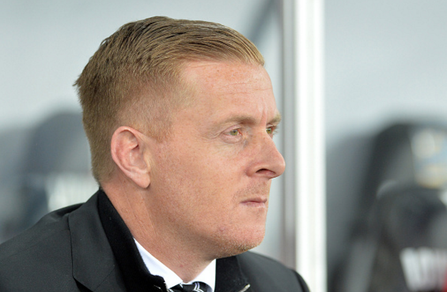 garry-monk-leeds