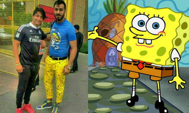 iran-spongebob-trousers