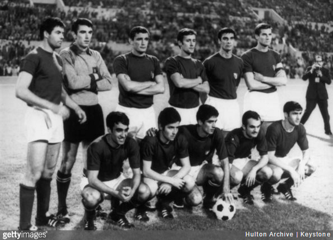 italy-euro-1968