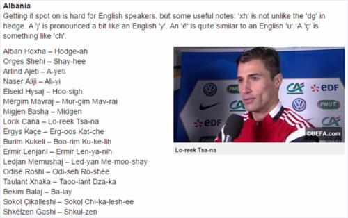 uefa-guide-albania