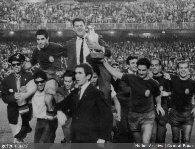 ussr-spain-uefa-1964