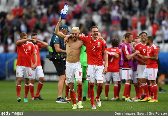 wales-slovakia-euro2016