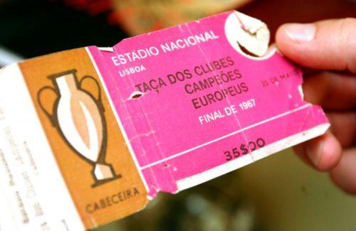 1967-european-cup-final-ticket-celtic
