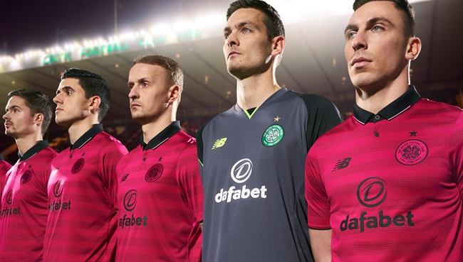 Image result for pink celtic top