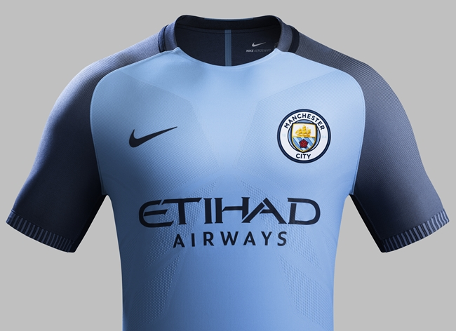 Su16_CK_Comms_H_Front_Match_Man_City_R_original