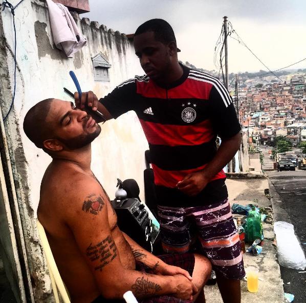 adriano-favela