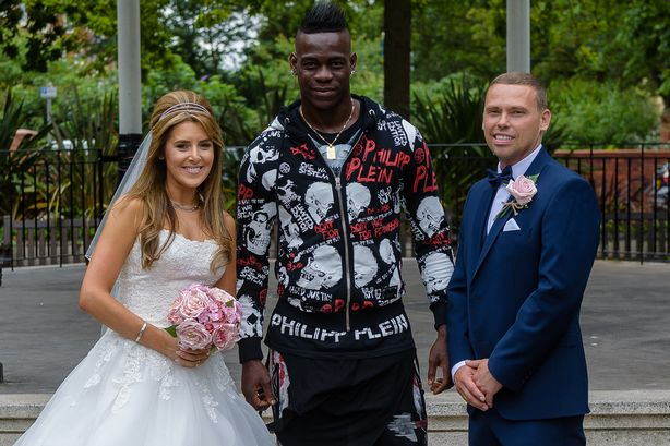 balotelli-wedding-liverpool