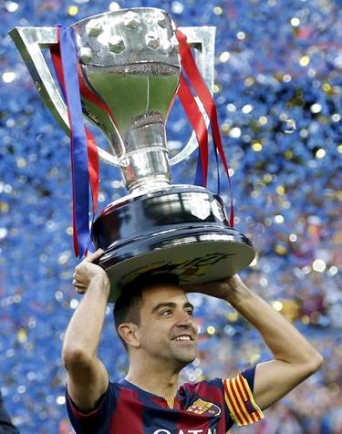 barcelona-la-liga-trophy