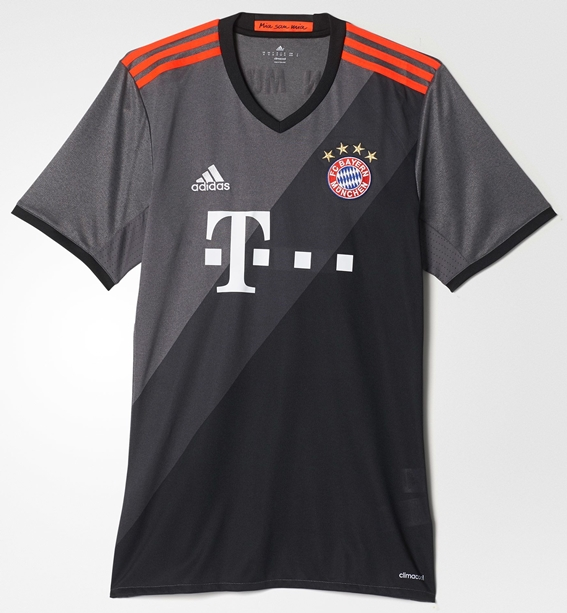 bayern-away-kit1