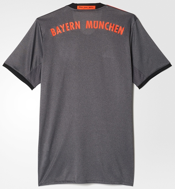 bayern-away-kit2