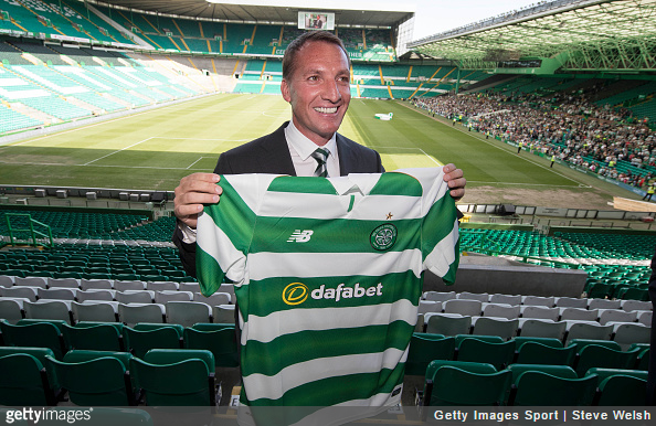 brendan-celtic-lincoln-imps2