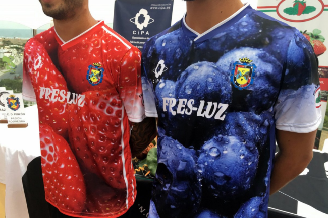 cd-pinzon-strawberry-kits3