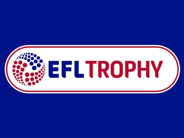efl-trophy2