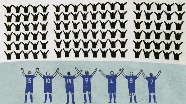 euro-2016-animation