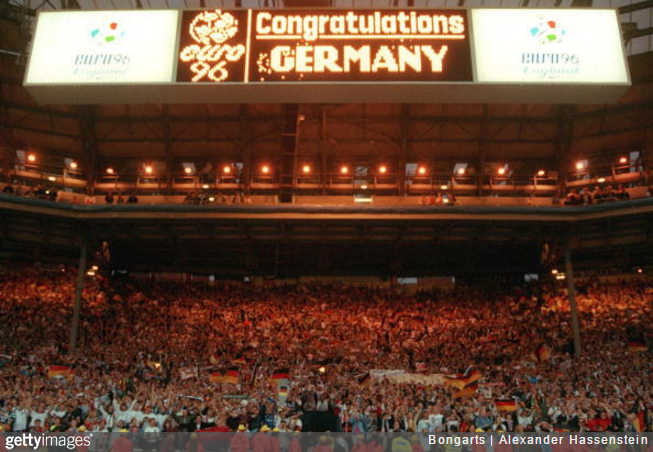 euro-96-wembley-germany