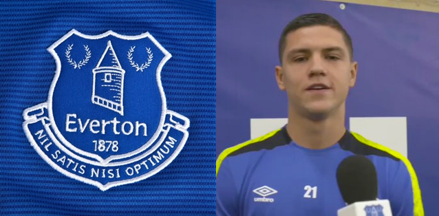 everton-besic