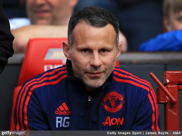 giggs-leaving-united