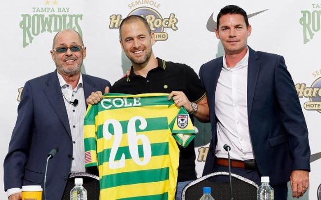 joe-cole-rowdies