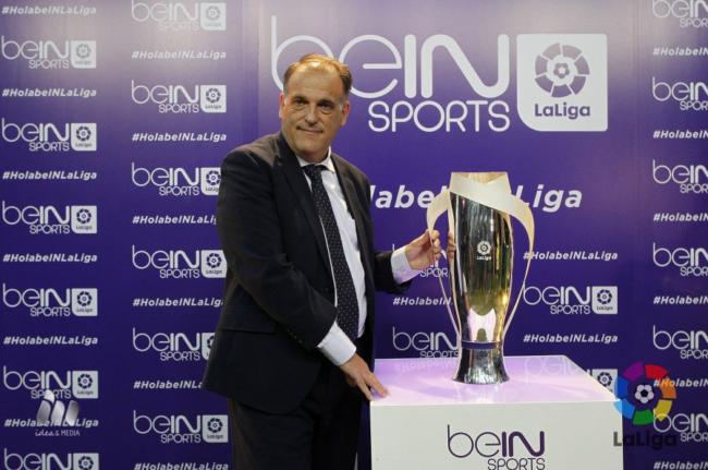 la-liga-trophy