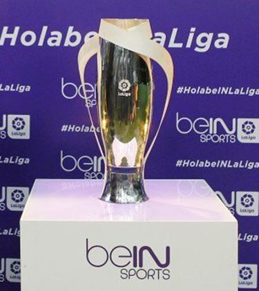 la-liga-trophy2