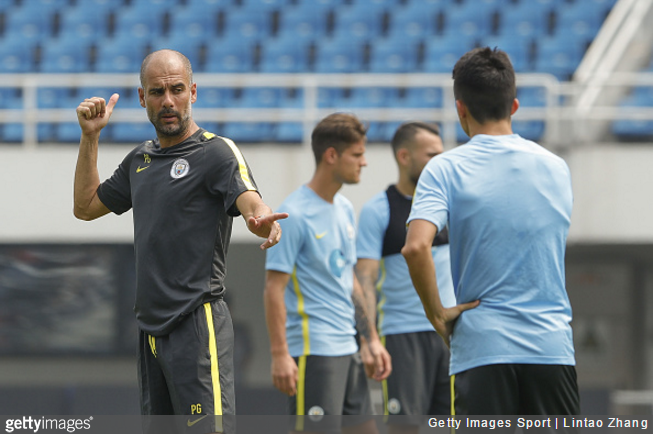 man-city-pep-weight-training