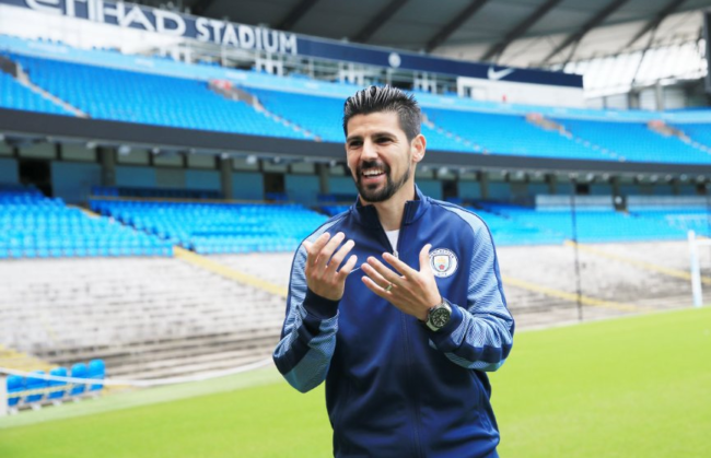 nolito-man-city